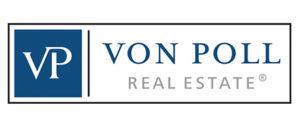 Von-Poll