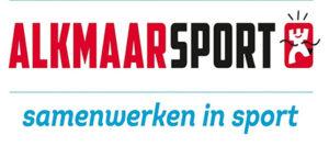 Alkmaar-Sport