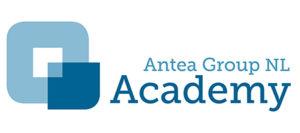 Antea-Group-Academy