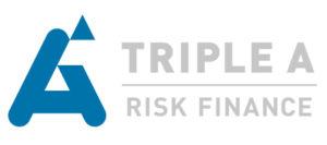 BFS-client-logo-TripleA